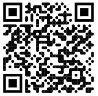 onda_wave_app_android_qr.PNG